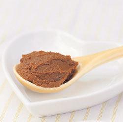 보리밥에 비벼 열무김치와 함께 '꿀꺽'