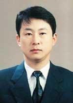 상한가 임병호 경정/하한가 김성이 청소년보호위원장