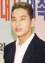 상한가 유재건 의원 / 하한가 가수 유승준