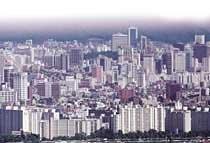 집만 짓는다고 서울 바깥으로 나갈까