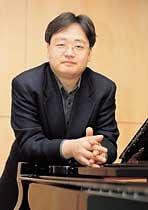 '피아노 음악 세계로 초대' … 클래식 전도사