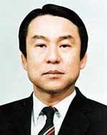 상한가 김원웅 / 하한가 김명섭