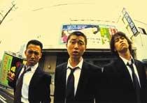성인으로 성장 진통 … 일본 젊은이 감성 터치