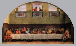 창녀와 결혼생활 예수니까 가능?