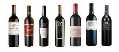 '칠레산 와인' 한국 입맛 사로잡다