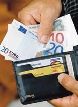독일은 지금 '검은 돈' 세탁 열풍