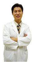 척추관협착증 '후방감압술'로 잡는다