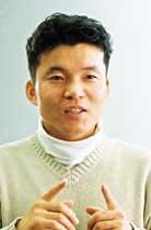 상한가 김용익 / 하한가 황영조