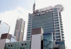 결국 SBS 재허가 추천, 방송위만 힘 과시?