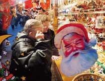 예수의 생일은 12월25일이 아니다? 外