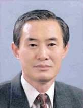 상한가 박용성 / 하한가 김영희