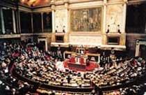 프랑스는 '정치자금 천국'