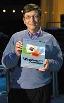 'PC 20년' 빛보다 빠르게 인류를 바꿨다