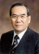 상한가 김수원 / 하한가 임동원