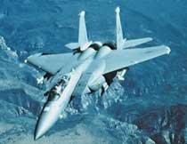 """美 의회도 """"F-15는 한물간 전투기"""""""