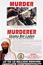공격 받은 미국!! 테러가 인류를 노린다