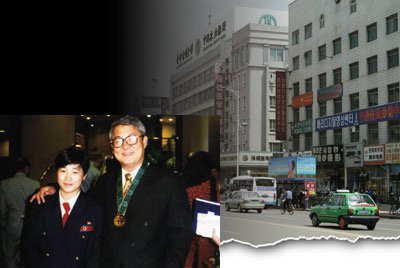 국정원, 김동식 목사 피랍 알고도 침묵