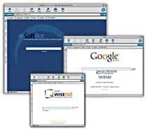 검색엔진도 '양보다 질'… 전문 사이트 인기