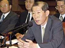 한나라당·검찰 정보전 '점입가경'