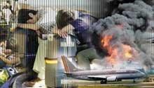'경영 테러' 당한 세계 항공업계