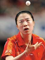 헝가리 여전사 '로잔' 세계선수권 6연패 대기록
