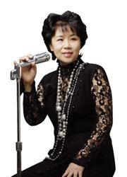 박근혜, 심수봉 다음 콘서트엔 갈까