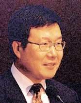 상한가 김동호 / 하한가 박문수