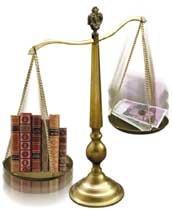국내 책값, 과연 비싼가
