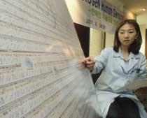 '한국인 게놈지도' 왜 필요한가