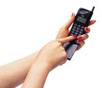 휴대폰은 '기상대'… 요긴한 날씨정보 척척