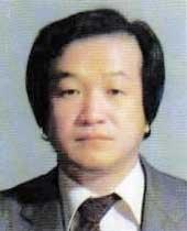 상한가 김진영 / 하한가 문일섭