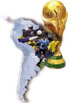 힘빠진 '삼바축구' 예고된 몰락