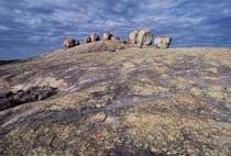 '세계의 풍경'과 고대유적의 만남