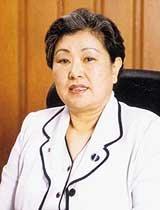 상한가 헌법재판소 / 하한가 장영신