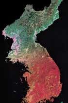 동남아 날씨 한국 상륙?