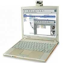 필요한 기능만 장착 '나만의 노트북'