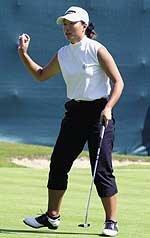 예측할 수 없는 재미, 골프는 '천의 얼굴'