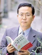 """""""한국에서 왕처럼 … 70%는 실화"""""""
