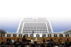 러시아 사법 개혁 배울 것 많네