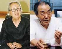 문밖 나서면 찬밥 신세, 한국문학