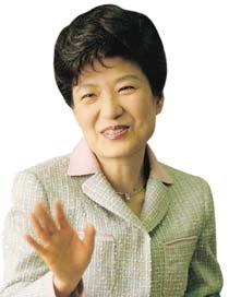 """""""4년 중임제 찬성, 정·부통령제는 반대"""""""