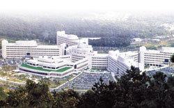 국정원 대북공작 007 뺨치네!