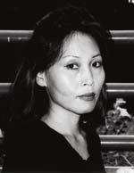 미국 문단에 뜨는 별 '한국계 작가들'