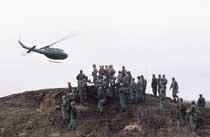 일본 군사대국화 탄력받나