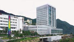 """""""디지털 영화·영상 최고 인력 양성"""""""