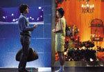 설레는 '영화 뷔페' … 무엇을 볼까?