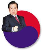 '북한 현주소' 브리핑 … 준비된 訪美