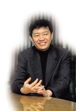"""클래식 공연 기획자들 """"아, 고달퍼라"""""""