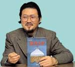 몽골 연구에 푹 빠진 재미 치과의사