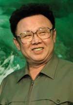 북한 '내외 격리식 개방'으로 간다
